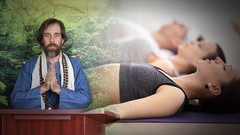 Yoga Nidra Facilitators Course: Teacher Training Program