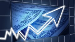 Learn and Earn with Stock Market - Intelligent Earnings