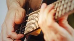 Aprende diferentes ritmos con la guitarra rítmica