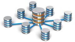 Java EE - DataSource