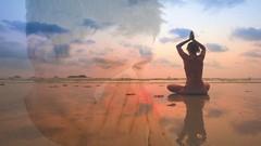 Yoga for Allergic Rhinitis / Hayfever