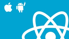 React Native - First Steps   Udemy