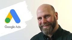 Mit Google Ads (AdWords) mehr Umsatz machen