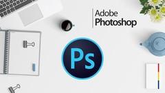 Invata Photoshop de la zero la profesionist