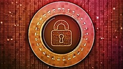 Introduction to Cryptography and Encryption 2019