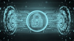 Introduction to Cyber Security and Information Security 2019