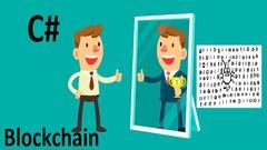 C# ile Blockchain Kodlama