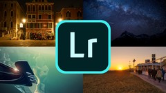 Adobe Lightroom CC in Italiano: Edizione 2019
