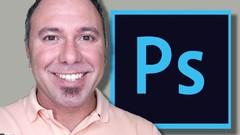 Photoshop CC per Principianti: la Tua Guida Completa