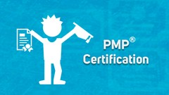 PMP 2019 Practice tests - Most asked questions - Part 2
