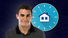 10x Your Productivity in Real Estate with Time Management