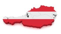 Ausztriai vállalkozás: Hogyan leszel sikeres vállalkozó?