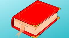 Conheça Como Surgiu  E se Formou a Bíblia