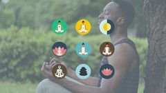 Benefits of MEDITATION - Based on RESEARCHES