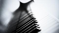 Aprende todos los secretos de la salsa para piano