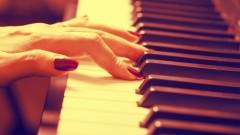 Aprende a tocar ritmos latinos en el teclado
