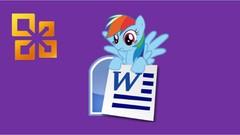 Microsoft Word 2019 Essentials