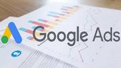 Netcurso-google-ads-u