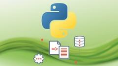 Python Live - Hands on Python 3 development