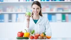 Ferramentas de Coaching para Nutricionistas
