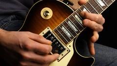 Lead Guitar Course Level 2 - Lessons #5-7