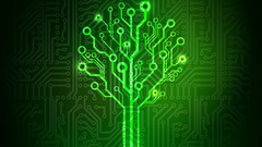 PCB  Designing Course in Tamil (PCB டிசைனிங்)