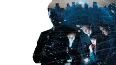 Business Intelligence: Strategies, Tools & Techniques
