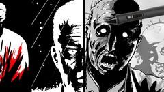 PACK: Drawing like: Sin City & Walking Dead