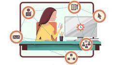 Tu Entorno de Trabajo Productivo® con Trello y G Suite