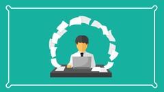 Get the basics straight - Microsoft Excel
