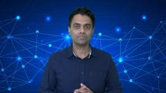 Exam AZ-103: Microsoft Azure Administrator