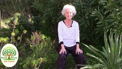 Meditation and Mindfulness - Meditation For Beginners