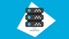 Mastering REST APIs in Node js: Zero To Hero | Udemy