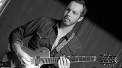 Guitar Solo Masterclass - Core Patterns