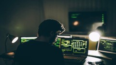 Hands-on Penetration Testing Labs 2.0