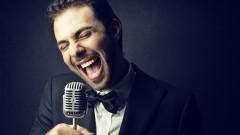 Curso de canto. Aprende las mejores técnicas vocales
