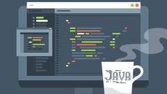 Java SE - F1