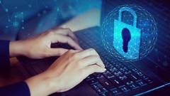 CompTIA Advanced Security Practitioner (CASP+ Exam CAS-003)