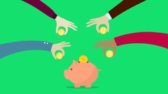 Fundraising your Crowdfunding Campaign FAST on Kickstarter