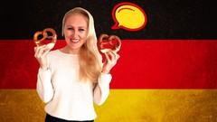 Imágen de Alemán A2 - Para principiantes con conocimientos previos