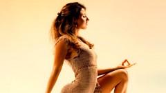 30 Day Yoga Challenge & Detox Diet Transformation System | Udemy