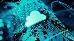 Google Cloud Spanner Essentials