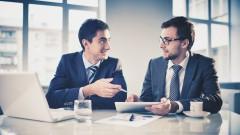 Customer Service - Communication Strategies