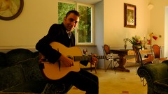 The Secrets of Gypsy Jazz Guitar
