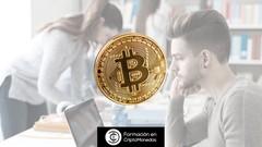 Imágen de Curso Iniciación en Blockchain y Criptomonedas