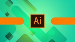 Logo Tasarımının Temelleri ve Illustrator CC Örnek Uygulama
