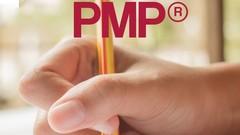 PMP® Practice Exam 2019
