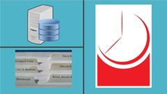 Oracle SQL Tuning Indexes