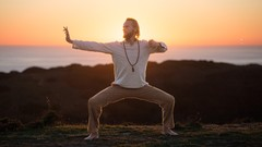 Access 3 free reports: Secrets of Tai Chi, 30 Days to Better Breathing, and Dragon & Tiger Qigong: