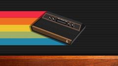 Programming Games for the Atari 2600 using Assembly Language